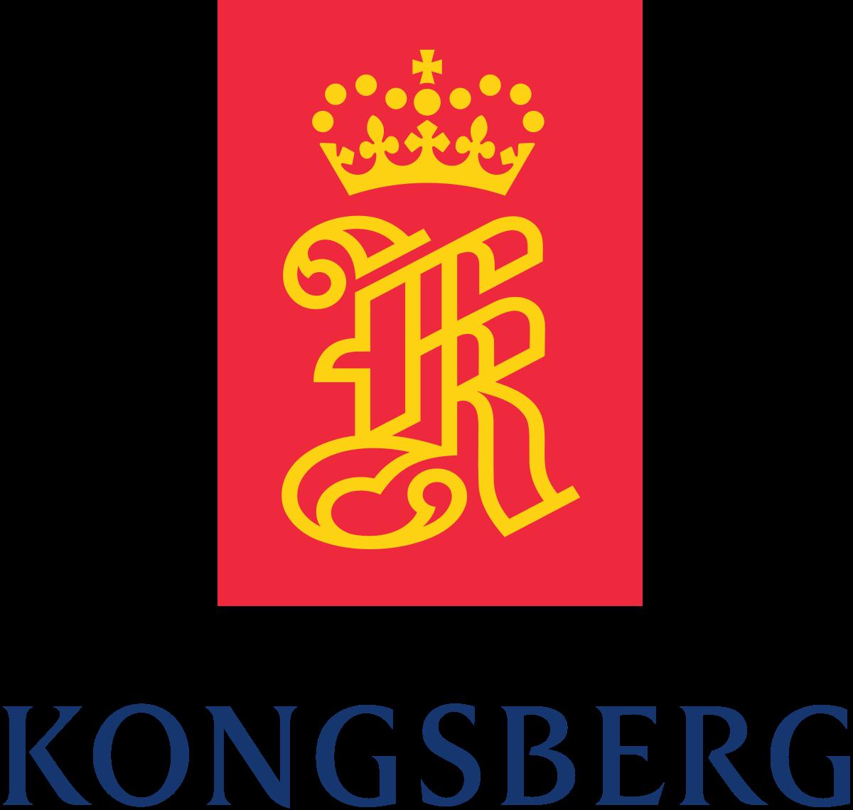 1200px-kongsberg-gruppen-logo-svg