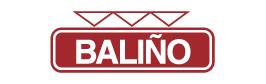 balino-logo