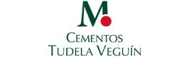 cementos-tudela-veguin-logo