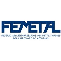 femetal