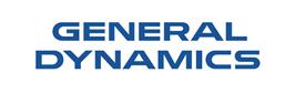 general-dinamics-logo