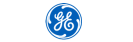 general-electrico-logo