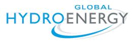 hydro-energy-logo