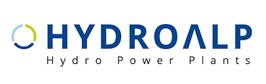 hydroalp-logo