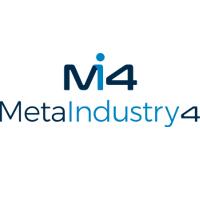 metalindustry