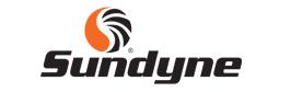 sundyne-logo