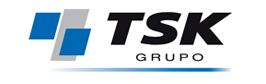 tsk-grupo-logo
